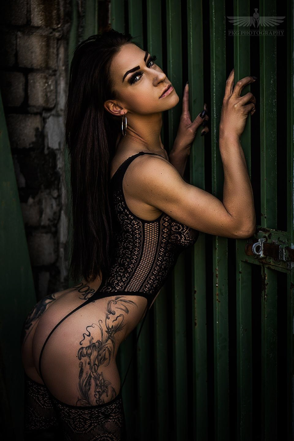 Striperin